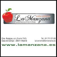La Manzana Restaurante